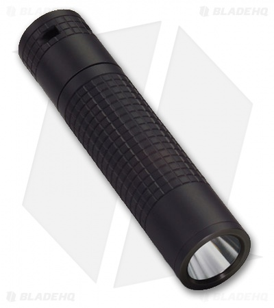 Inova T1 Tactical LED Flashlight Lithium Powered