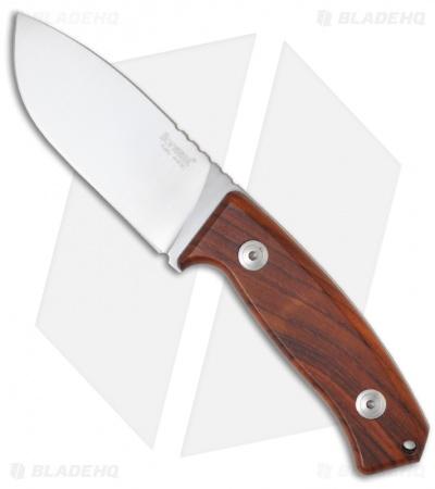 tipos de acero Lion-steel-m2-cb