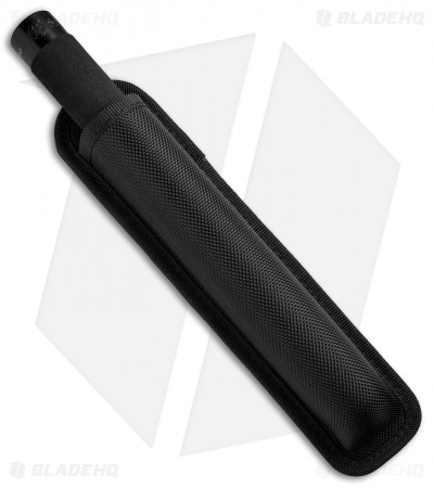 "Smith & Wesson SWAT Lite 24"" Collapsible Baton"