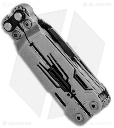 SOG PowerPint 18-in-1 Multi-Tool PP1001-CP