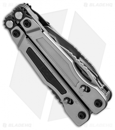 SOG Powerplay 18-in-1 Multi-Tool w/ Molded Sheath PX1001-CP