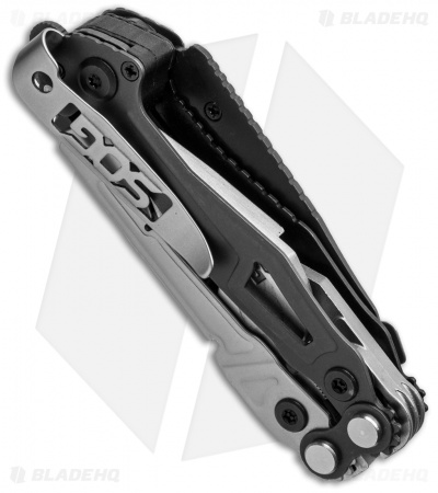 SOG Reactor 10-in-1 Multi-Tool RC1001-CP