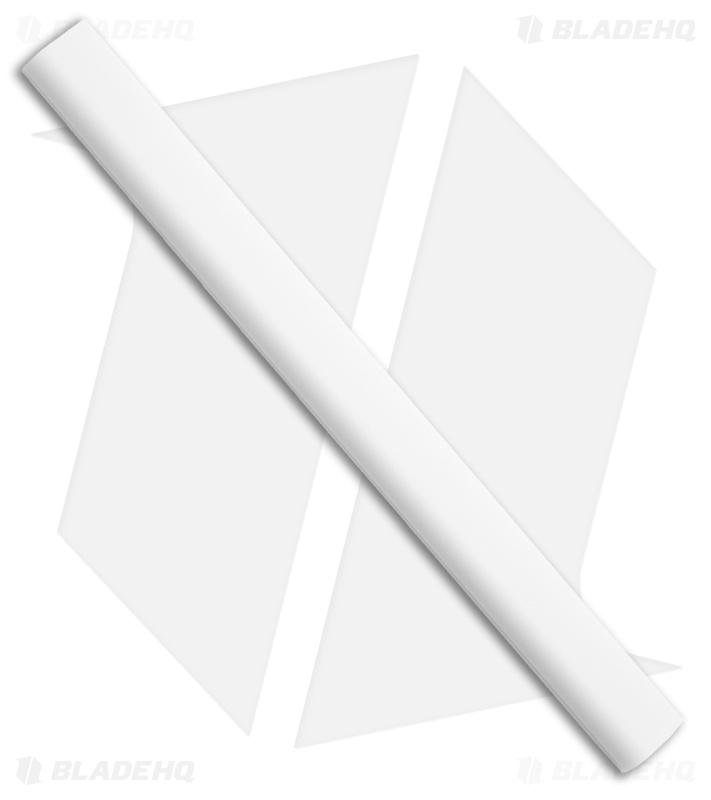 spyderco slip ceramic file sharpener 400f1sp blade hq