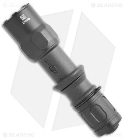 Surefire G2Z CombatLight MaxVision LED Flashlight (650 Lumens) G2Z-MV