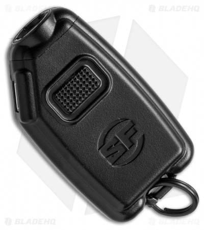 Surefire Sidekick-A Rechargeable LED Keychain Flashlight (300 Lumens)