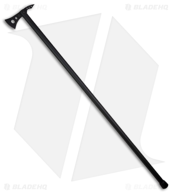 TOPS Knives Hoffman Hawkin' Stick Axe 36