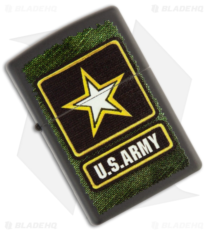Army Star Symbol Black us Army Star Logo