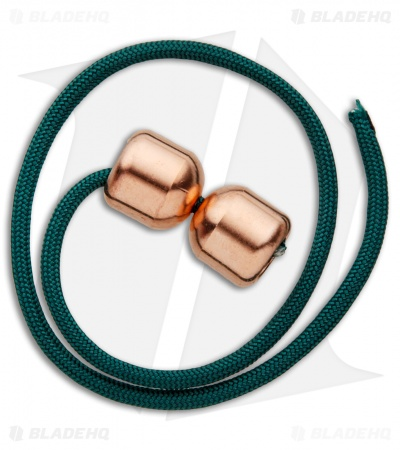 Aroundsquare Begleri Mini Titan - Copper