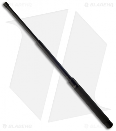 "ASP 24"" Federal Expandable Button Lock Baton D60FK"