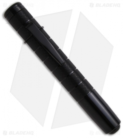 ASP P16 Airweight Friction Loc Expandable Baton (Black) 52222
