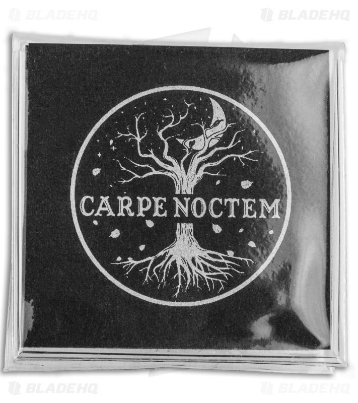 b2dc0791c7f3 Carpe Noctem