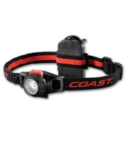 Coast-FL60-Wide-Angle-Headlamp-LED-Flashlight