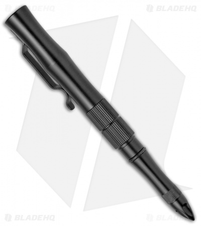 Colonel Blades Aluminum Tactical Pen