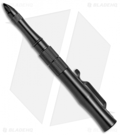 Colonel Blades Tactical Pen -- FREE!*