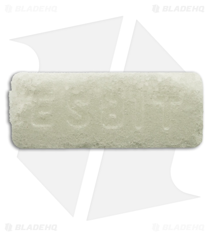 how to use solid fuel tablets