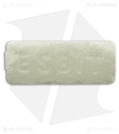 Esbit Solid Fuel Tablets 20 x 4g 00102000