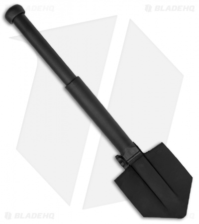 Glock Entrenching Tool w/ Pouch