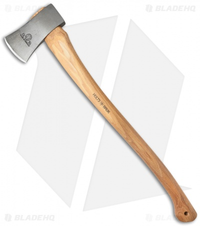 "Hults Bruk 26"" Tornea Felling Axe"