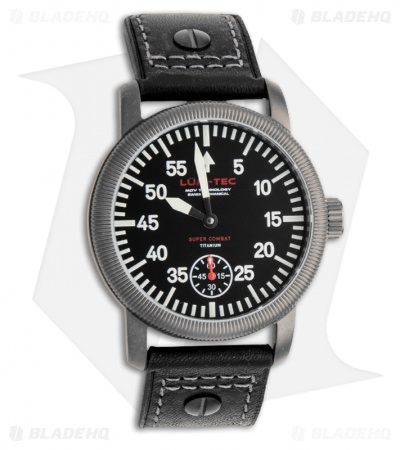 Lum-Tec Super Combat B1 Men's Watch