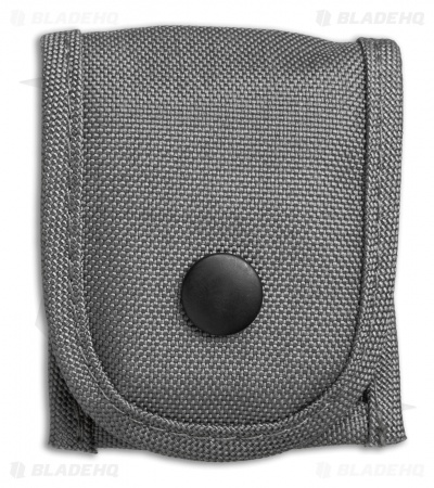 Maratac Gray Nylon Sheath Lighter Case