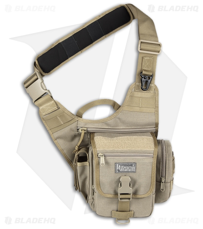 Maxpedition Fatboy s Type Versipack Maxpedition Fatboy s Type