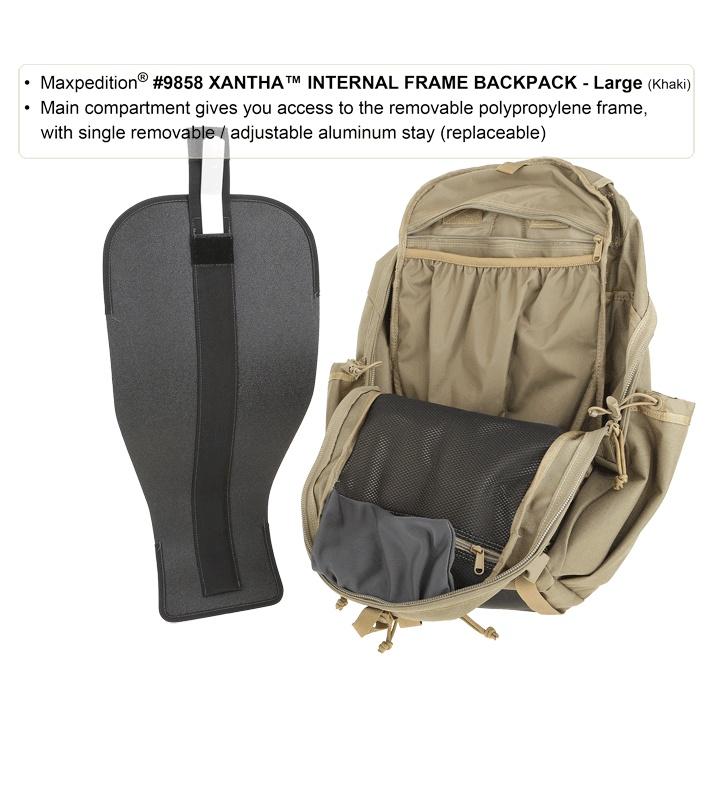 what is an internal frame backpack frame design reviews. Black Bedroom Furniture Sets. Home Design Ideas