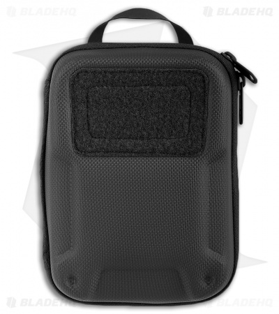 Maxpedition ERZ Everyday Organizer (Black) ERZBLK