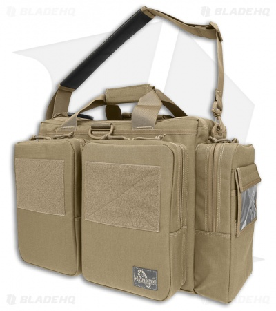 Maxpedition MPB XXL Gear Multipurpose Bag Khaki 0620K