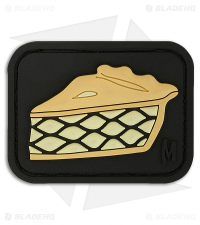 Maxpedition Patch Apple Pie (SWAT) PPIES