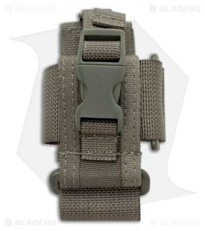 Maxpedition CP-S Small Cell Phone Sheath Holster Foliage Green Pouch 0103F