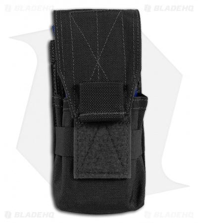 Maxpedition M14/M1A Magazine Pouch Black 1465B