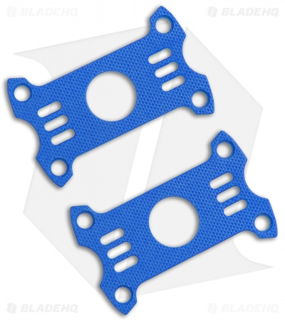 MecArmy GP1 G-10 Replacement Panels for Fidget Spinner (Assorted)