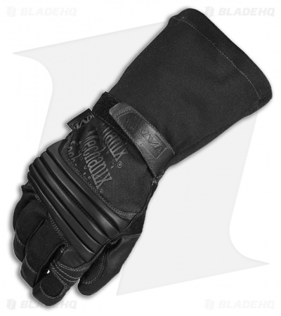 Mechanix Wear Azimuth Tactical Combat Gloves