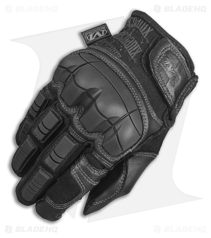 Mechanix Wear Breacher Tactical Combat Gloves Blade Hq