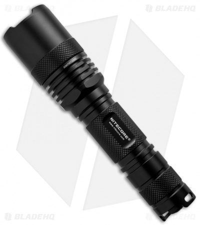 Nitecore MT26 Flashlight XM-L U2 LED (800 Lumens)