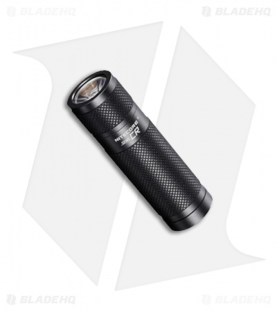 Nitecore SENS CR Flashlight Cree XP-G R5 LED (190 Lumens)