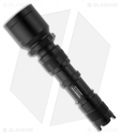 Nitecore MH25 Nightblade Flashlight XM-L U2 LED (860 Lumens)