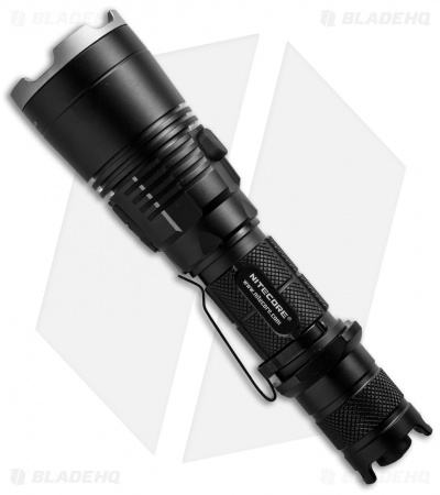 Nitecore MH27 Flashlight CREE XP-L LED (1000 Lumens)