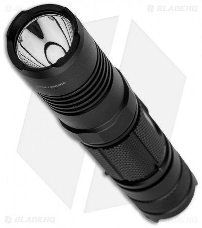 Nitecore P12GT Flashlight CREE XP-L LED (1000 Lumens)