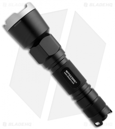Nitecore P15 Flashlight CREE XP-G2 LED (430 Lumens)