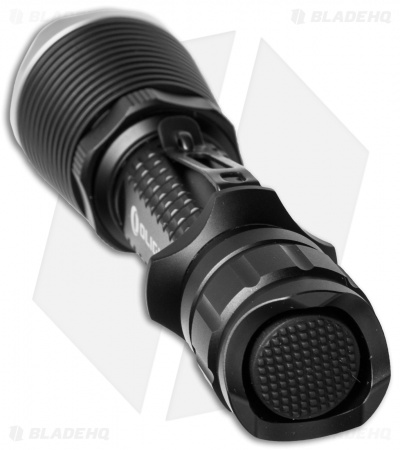 Olight M23 Javelot Flashlight Cree XP-L LED (1020 Lumens)