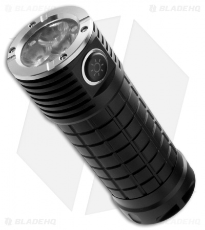 Olight SR Mini Intimidator Flashlight Cree XM-L2 LED 2800 Lumens