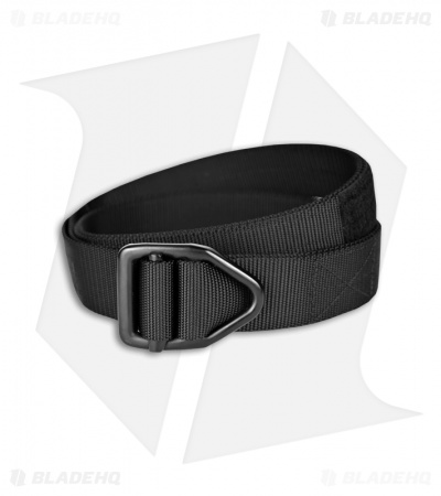 Propper 720 Black Belt w/ Black Buckle  544BK