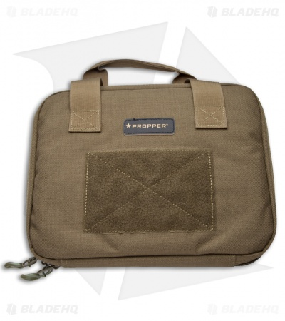 Propper Pistol Case (OD Green) F561775-330