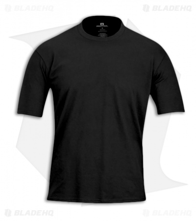 Propper 9mm T-Shirt (Black) F53090 - U001