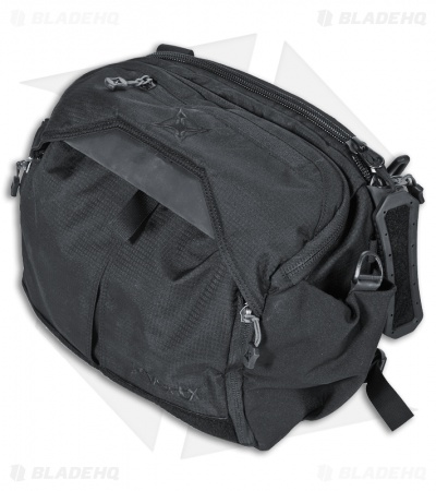 Vertx EDC Satchel Bag (Smoke Gray) VTX5000SMG