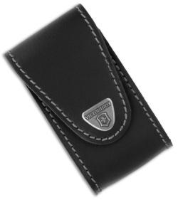 Victorinox Swisschamp Xlt Pouch 33240 Blade Hq