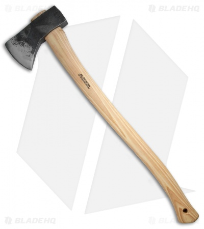 "Wetterlings 23"" Hudson Bay Axe #180"