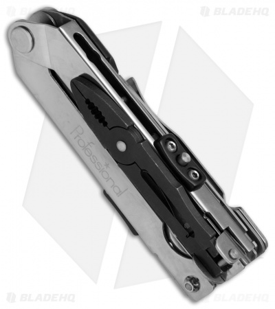 Hanwei Professional 10-in-1 Multi-Tool By Paul Chen