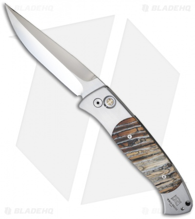 Actual Knife For Sale